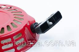 Стартер ручной для генераторов 2 кВт - 3 кВт (класс А), фото 2