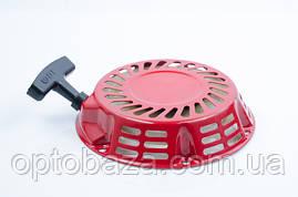 Стартер ручной для генераторов 2 кВт - 3 кВт (класс А), фото 3