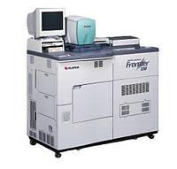 Фотоуслуги - печать фотографий любого размера на разных материалах