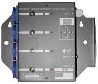 DLL DMX DimmerPack 4SE  4-х канальный диммер-свитчер, 4 х1А