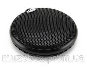 Samson CM11B микрофон граничного слоя, конденсаторный