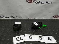 EL0654 T1009914P Моторчик заслонки отопителя  Peugeot/Citroen 308 07-13 www.avtopazl.com.ua