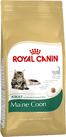 Royal Canin Мейн-кун 4 кг