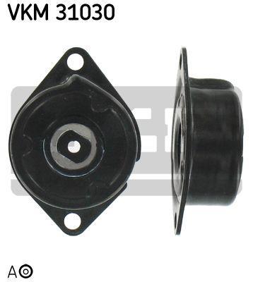 Натяжной ролик SEAT CORDOBA Vario (6K5) / VW POLO Variant (6V5) / VW GOLF III (1H1) 1988-2010 г.