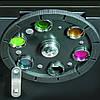 Микроскоп Bresser Biolux NV 20-1280x, фото 6