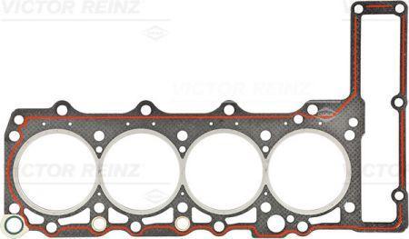 Прокладка под ГБЦ MERCEDES-BENZ C-CLASS T-Model (S202) 1993-2003 г.