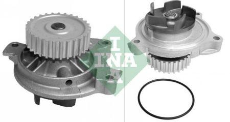 Водяная помпа AUDI 100 (4A2, C4) / AUDI 100 Avant (4A5, C4) / AUDI COUPE (89, 8B) 1982-2000 г.