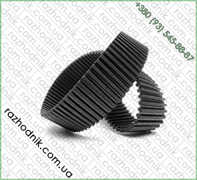 Ремень 3M-267-17  для рубанка Bosch, SKIL