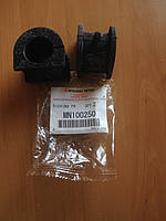 Втулки стабилизатора переднего Mitsubishi Outlander 03-08 оригинал