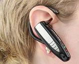 Аккумуляторный слуховой аппарат Ear Sound Amplifier D5717, фото 3