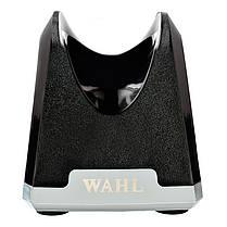 Машинка для стрижки Wahl Detailer Detailer Li™ (08171-016), фото 2