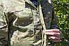 "Летняя военная форма расцветка ""мультикам"", фото 5"