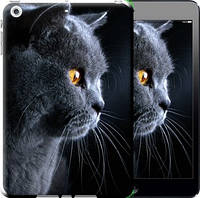 Чехол EndorPhone на iPad mini 4 Красивый кот 3038u-1247, КОД: 927911
