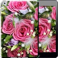 Чехол EndorPhone на iPad mini 4 Нежность 2916u-1247, КОД: 931976