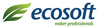 Преимущества  компании Ecosoft.