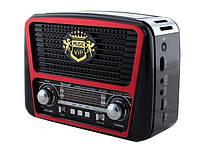 Радио Радиоприемник GOLON RX 435