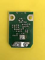 Антенний Підсилювач SWA-9