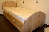 """Кровать подростковая """"Тесса"""", фото 1"""