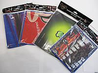 Коврики под мышку Mouse pad разные цвета, Коврики для мышки, Коврик, Коврики для мышей, Игровые коврики, Килимок