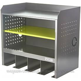 Ящик для инсрумента настеный  Ryobi RHWS-02