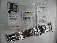 Таблетки от накипи для кофемашин Bosch TCZ8002 (3шт), 00576694