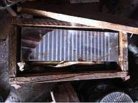 Плита магнитная  400*130 мм