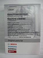 Средство очистки посудомоечных машин Bosch 00311580, фото 1