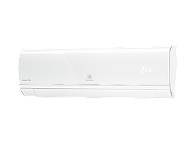 Настенный кондиционер Electrolux EACS-07HF/N3_18Y