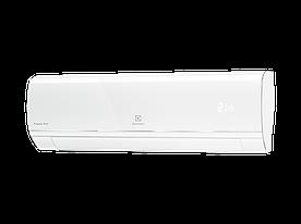 Настенный кондиционер Electrolux EACS-12HF/N3_18Y