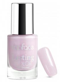 Лак для ногтей Top Face PT104 (9 мл) №82