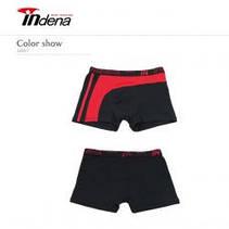 Детские боксеры ТМ INDENA Арт.95503, фото 2