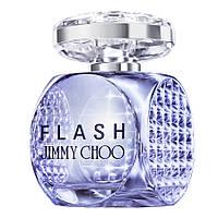 Женский парфюм JIMMY CHOO FLASH ( Джимми Чу Флеш )
