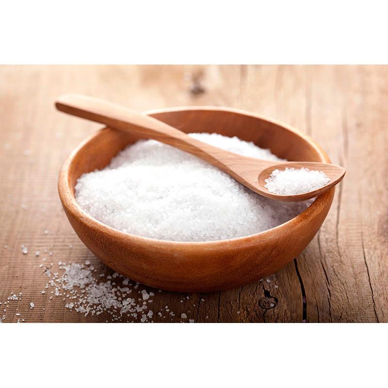 Нитритная соль для копченостей и колбас (Высший сорт)