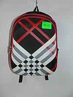 """Школьный рюкзак каркасный  (41х31 см) """"Twinkle"""" LG-1541"""