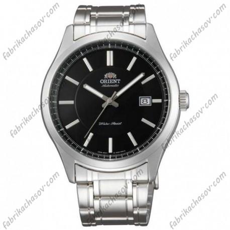 Часы ORIENT AUTOMATIC FER2C004B0