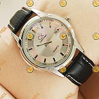Часы Calvin Klein Silver/Silver