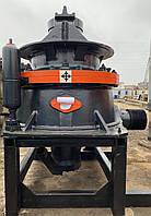 Дробилка конусная cone crusher Sandvik CH440 H4800 H4000