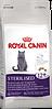 Royal Canin Sterilised 12+ 2 кг
