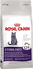 Royal Canin Sterilised 12+ 0.4 кг