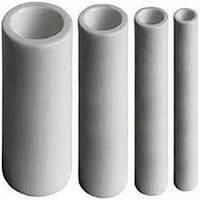 Полипропиленовая труба Хит- Пласт PN20 д.50 мм (Гарячая вода)