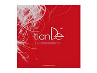 Каталог продукции TianDe (БАДы)