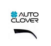 Ветровики Auto Clover (Корея)