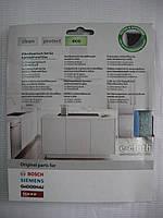 Чистящие салфетки E-cloth, набор из 2 шт. Bosch 00466148