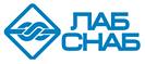 ЛАБСНАБ - Комплексное обеспечение лабораторий    ТРУБОСНАБ - Современные трубопроводные системы
