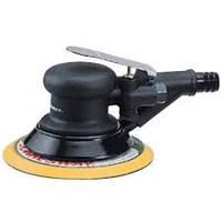Мешок для отвода пыли для шлифмашинок JAS-6534 Jonnesway JAS-6534-54