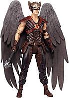 Оригинальная детская фигурка Человек-Ястреб 15 см DC Comics Multiverse Hawkman DWM57