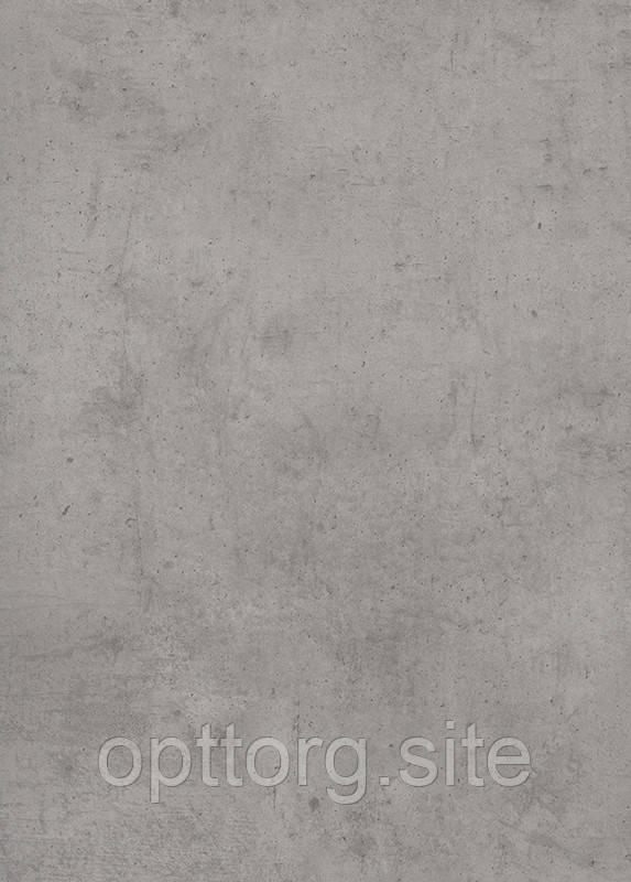 Бетон Чикаго светло-серый