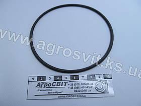 Кольцо резиновое 103,0х3,6; типоразмер 105-111-36