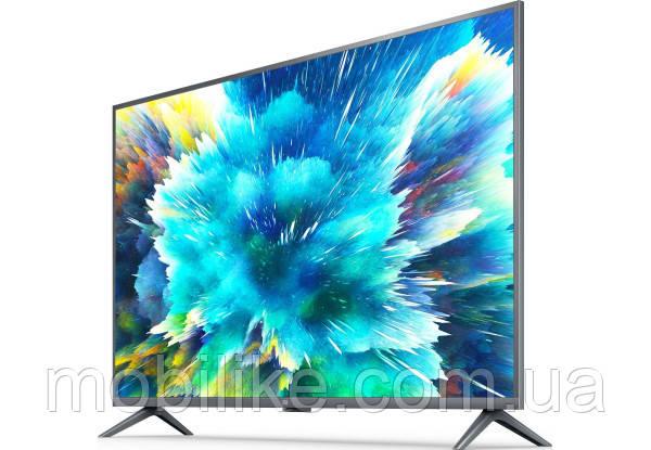 """Телевизор Xiaomi 42"""" FullHD/DVB-T2 ГАРАНТИЯ!"""