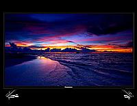 """Телевизор Panasonic 50"""" 2К UHD Smart TV Android 7.0 DVB-T2+DVB-С Гарантия!, фото 1"""